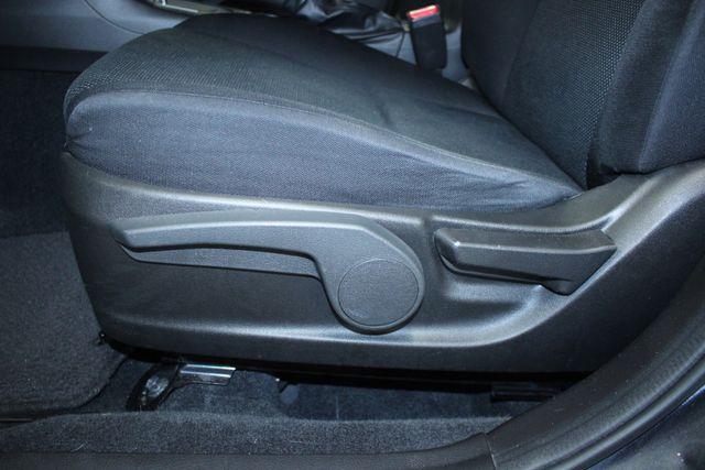 2012 Subaru Impreza 2.0i Kensington, Maryland 21