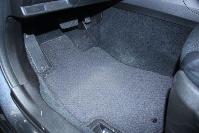 2012 Subaru Impreza 2.0i Kensington, Maryland 23