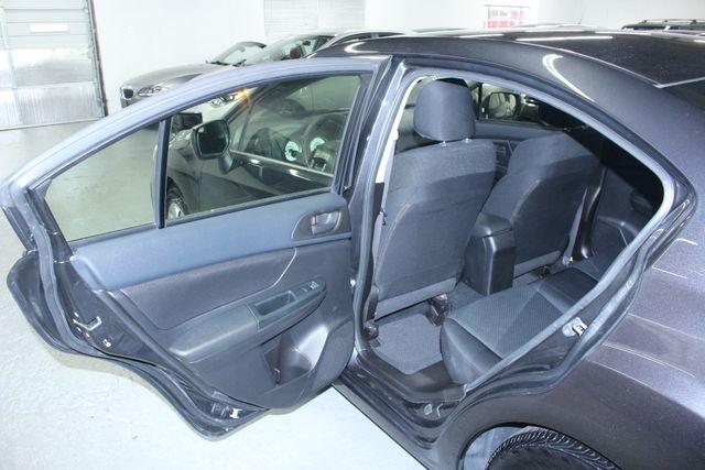 2012 Subaru Impreza 2.0i Kensington, Maryland 24
