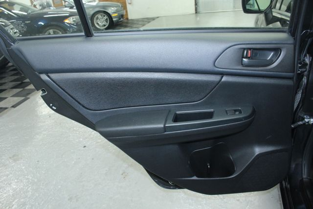 2012 Subaru Impreza 2.0i Kensington, Maryland 25