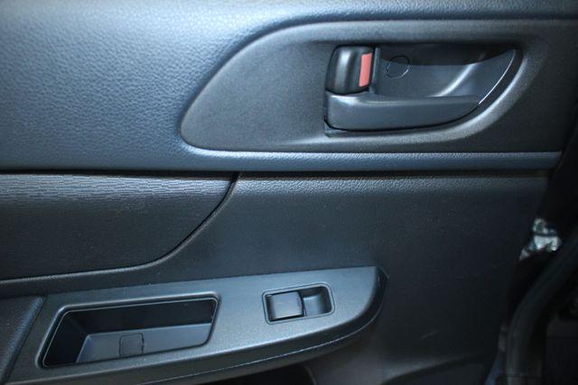 2012 Subaru Impreza 2.0i Kensington, Maryland 26