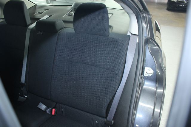 2012 Subaru Impreza 2.0i Kensington, Maryland 28