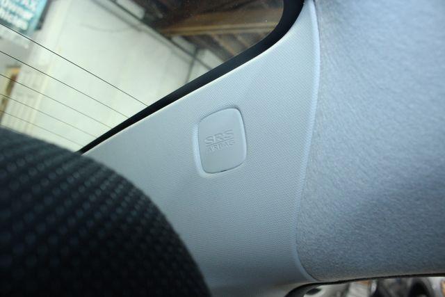 2012 Subaru Impreza 2.0i Kensington, Maryland 29