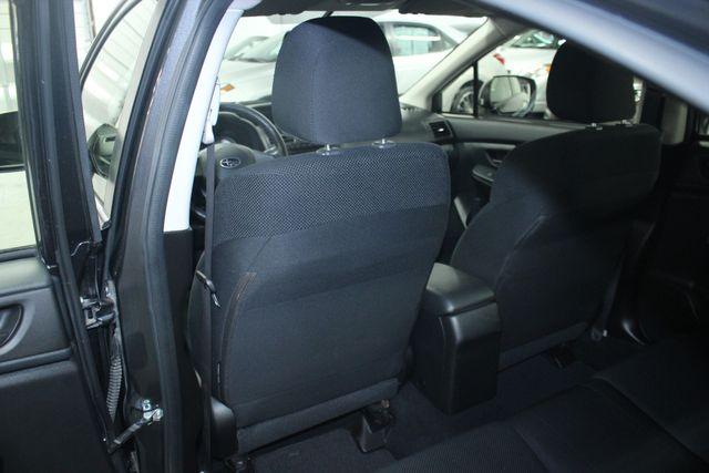 2012 Subaru Impreza 2.0i Kensington, Maryland 32