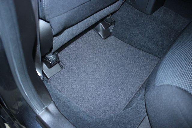 2012 Subaru Impreza 2.0i Kensington, Maryland 34