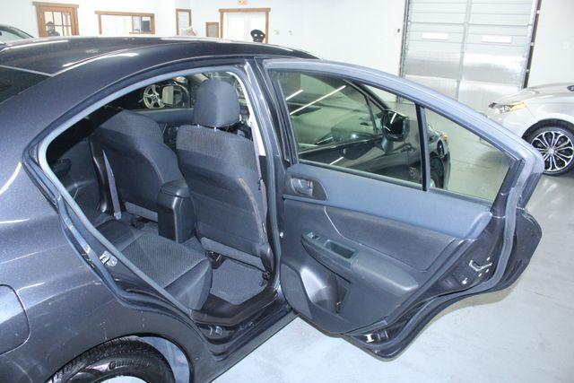 2012 Subaru Impreza 2.0i Kensington, Maryland 35