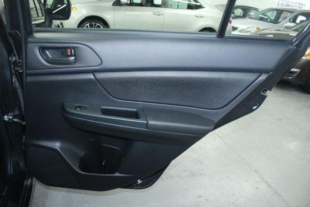 2012 Subaru Impreza 2.0i Kensington, Maryland 36