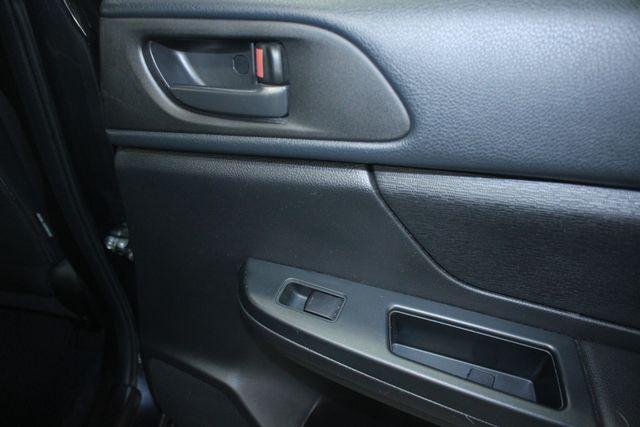 2012 Subaru Impreza 2.0i Kensington, Maryland 37