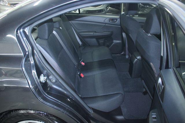 2012 Subaru Impreza 2.0i Kensington, Maryland 38