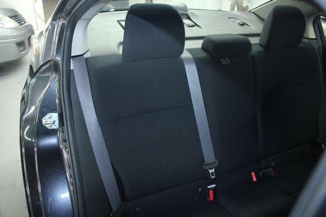 2012 Subaru Impreza 2.0i Kensington, Maryland 39