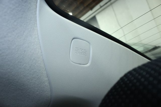2012 Subaru Impreza 2.0i Kensington, Maryland 40