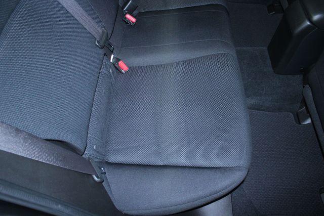 2012 Subaru Impreza 2.0i Kensington, Maryland 41