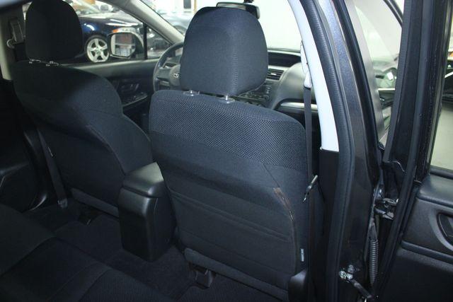 2012 Subaru Impreza 2.0i Kensington, Maryland 43