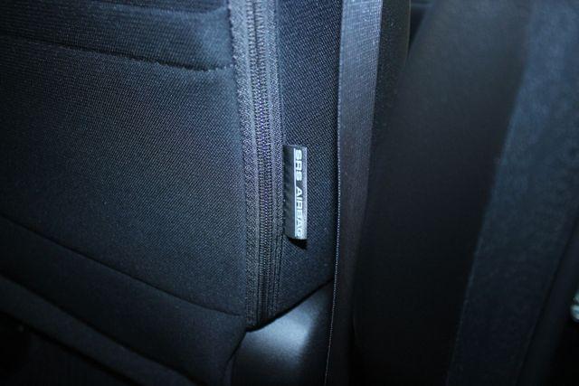 2012 Subaru Impreza 2.0i Kensington, Maryland 44