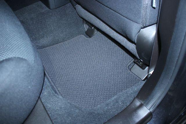 2012 Subaru Impreza 2.0i Kensington, Maryland 45