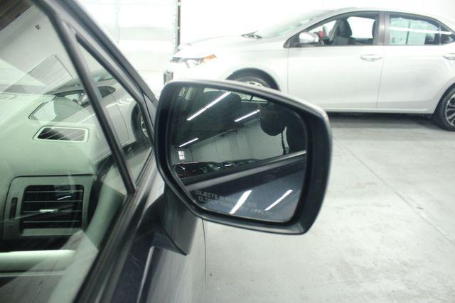 2012 Subaru Impreza 2.0i Kensington, Maryland 46
