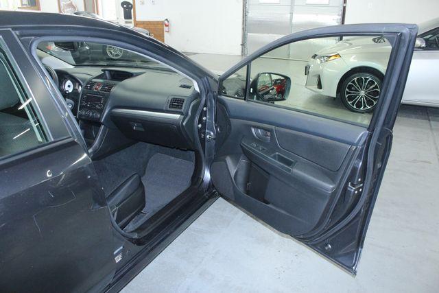 2012 Subaru Impreza 2.0i Kensington, Maryland 47