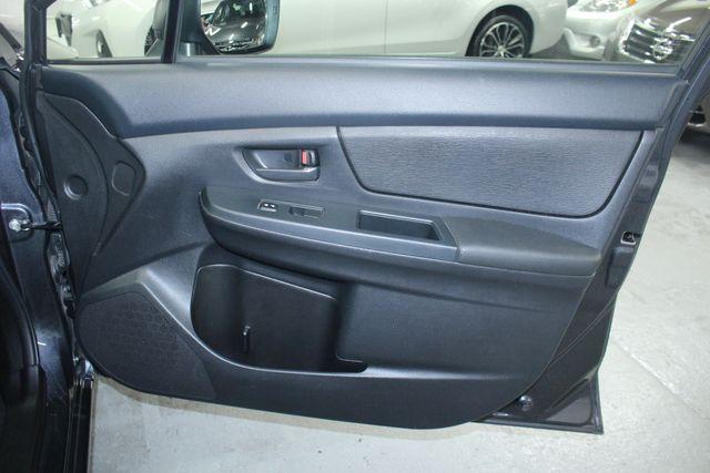 2012 Subaru Impreza 2.0i Kensington, Maryland 48