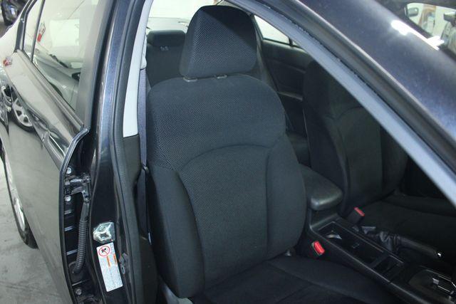 2012 Subaru Impreza 2.0i Kensington, Maryland 51