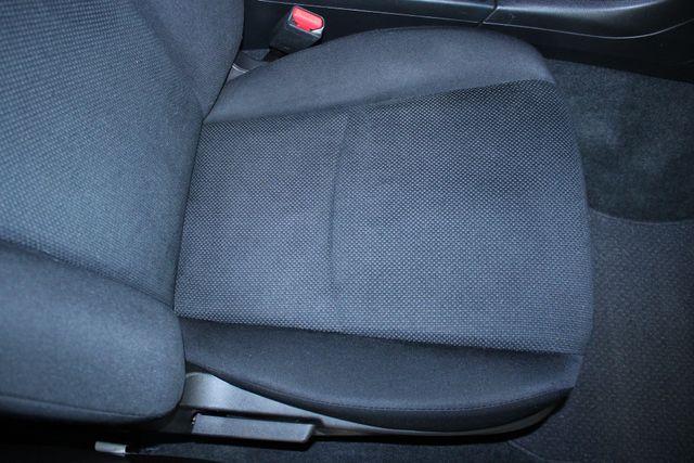 2012 Subaru Impreza 2.0i Kensington, Maryland 53