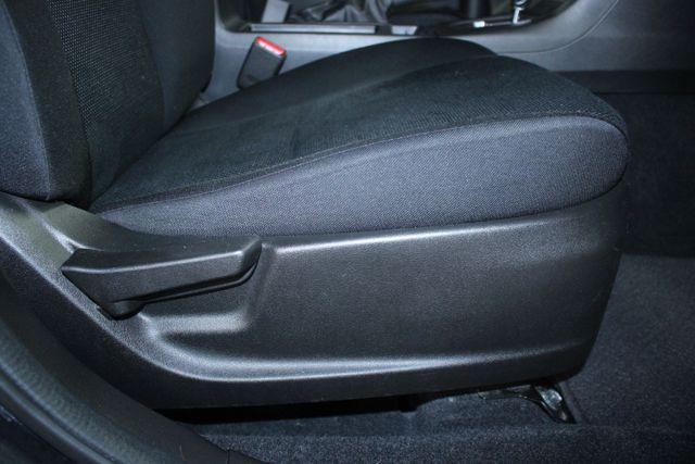 2012 Subaru Impreza 2.0i Kensington, Maryland 54