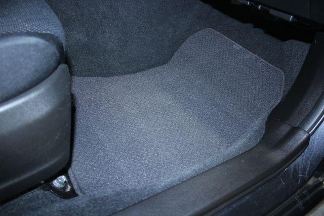 2012 Subaru Impreza 2.0i Kensington, Maryland 55