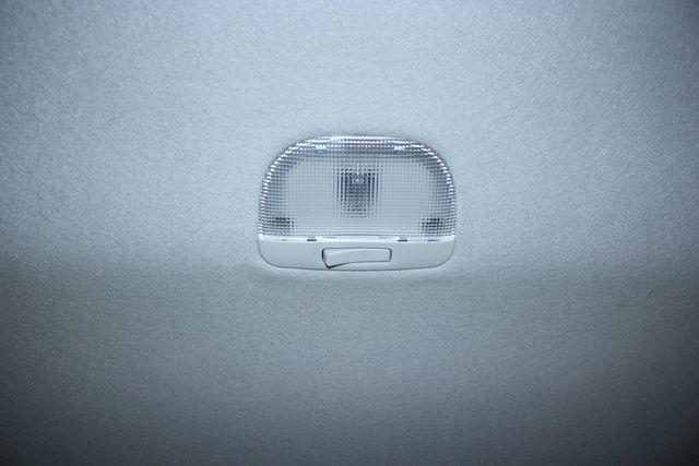 2012 Subaru Impreza 2.0i Kensington, Maryland 56