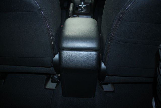 2012 Subaru Impreza 2.0i Kensington, Maryland 57