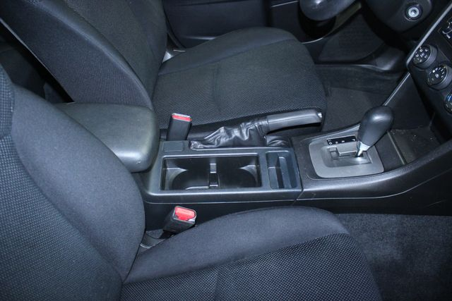 2012 Subaru Impreza 2.0i Kensington, Maryland 58