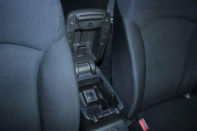 2012 Subaru Impreza 2.0i Kensington, Maryland 59