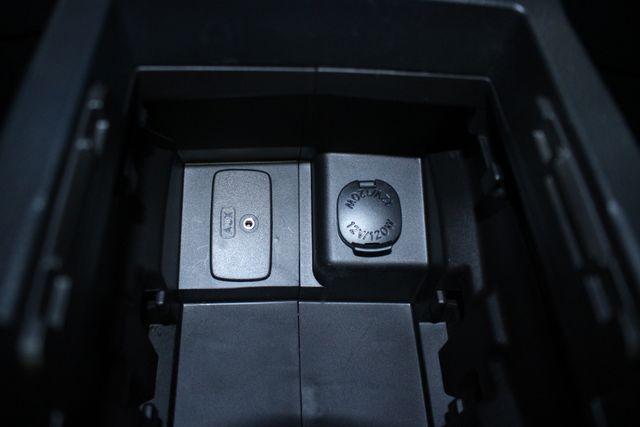 2012 Subaru Impreza 2.0i Kensington, Maryland 60