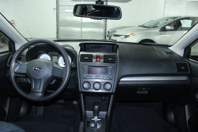 2012 Subaru Impreza 2.0i Kensington, Maryland 70