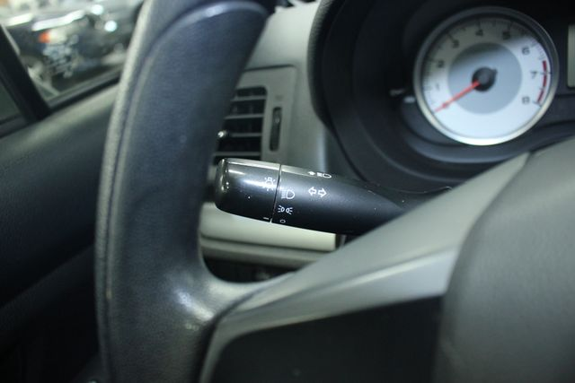 2012 Subaru Impreza 2.0i Kensington, Maryland 75