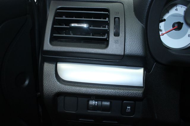 2012 Subaru Impreza 2.0i Kensington, Maryland 76