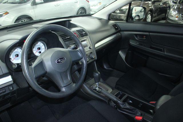 2012 Subaru Impreza 2.0i Kensington, Maryland 77