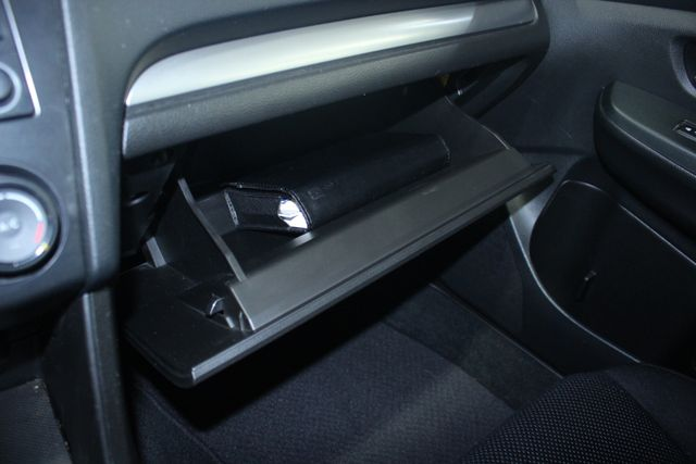 2012 Subaru Impreza 2.0i Kensington, Maryland 78