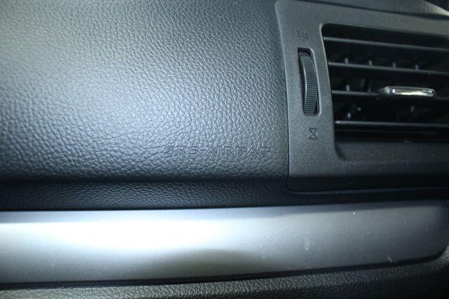 2012 Subaru Impreza 2.0i Kensington, Maryland 79