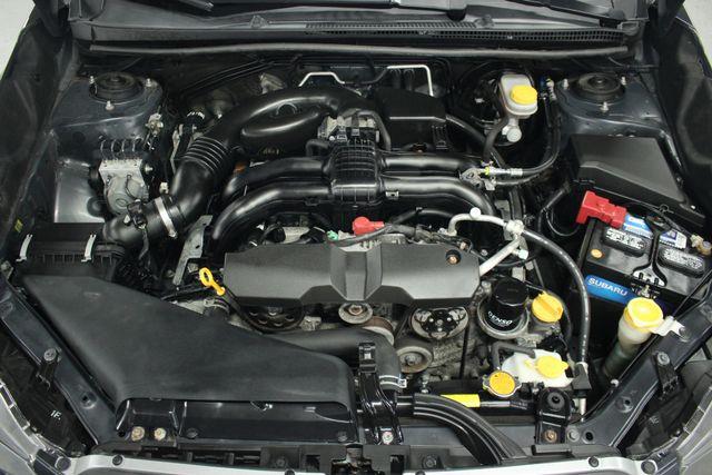 2012 Subaru Impreza 2.0i Kensington, Maryland 80