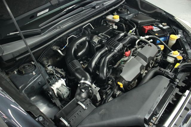 2012 Subaru Impreza 2.0i Kensington, Maryland 82