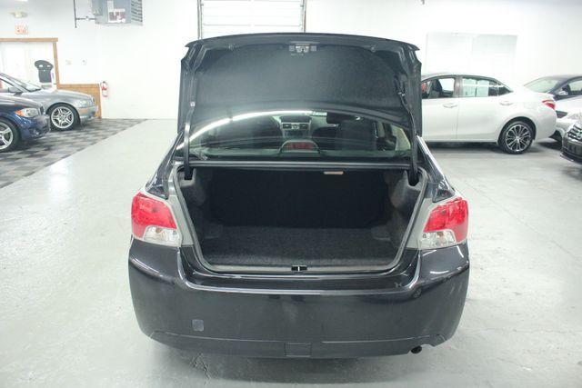 2012 Subaru Impreza 2.0i Kensington, Maryland 83