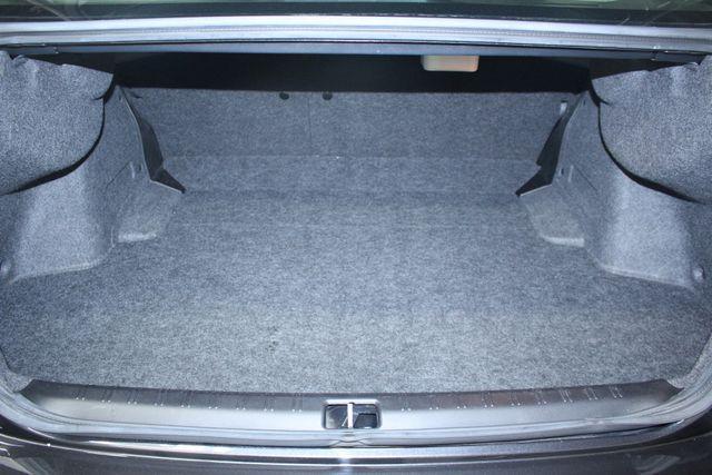 2012 Subaru Impreza 2.0i Kensington, Maryland 84