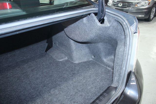 2012 Subaru Impreza 2.0i Kensington, Maryland 85