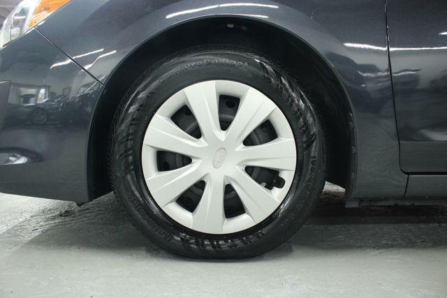 2012 Subaru Impreza 2.0i Kensington, Maryland 87