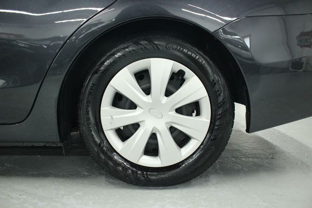 2012 Subaru Impreza 2.0i Kensington, Maryland 89