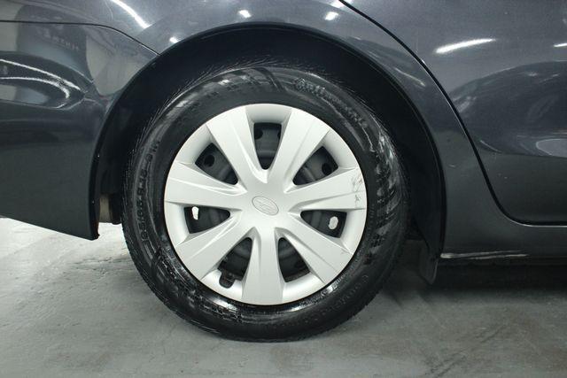 2012 Subaru Impreza 2.0i Kensington, Maryland 91