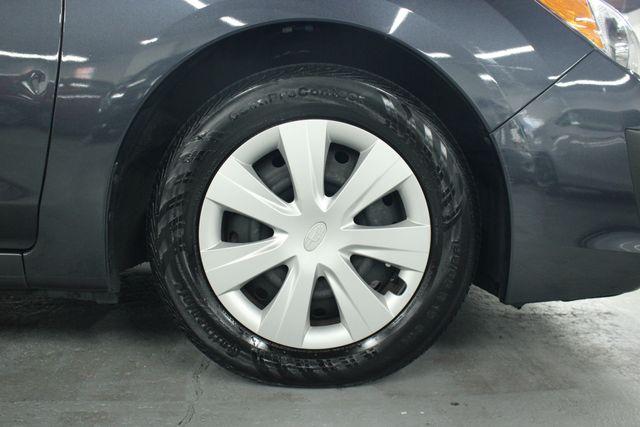 2012 Subaru Impreza 2.0i Kensington, Maryland 93