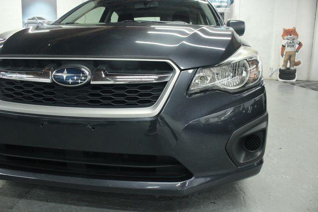 2012 Subaru Impreza 2.0i Kensington, Maryland 95