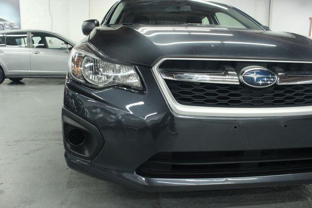 2012 Subaru Impreza 2.0i Kensington, Maryland 96