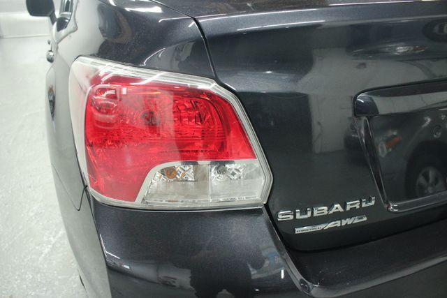 2012 Subaru Impreza 2.0i Kensington, Maryland 97