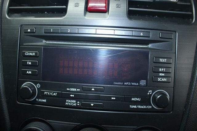 2012 Subaru Impreza 2.0i Kensington, Maryland 64